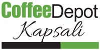 Brisbane CBD cafe CoffeDepot Kapsali open for breakfast and lunch 7 days a week next to Oaks Charlotte Towers Apartment Hotel