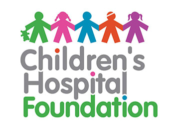Childrens Hospital Foundation