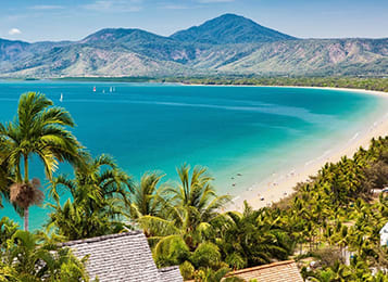 Coastal breaks, tropical escapes and golf getaways this summer with  Oaks Hotels & Resorts