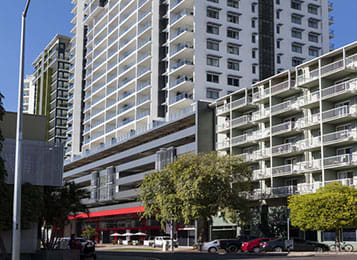 Leading accommodation provider Oaks Hotels & Resorts, a division of Minor Hotel Group (MHG), is set to make its Northern Territory debut, today announcing the acquisition of Elan Soho Suites, its first property in the territory's capital city of Darwin, in a deal worth A$57.1 million.