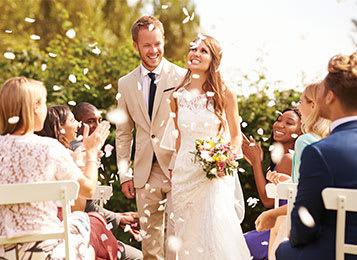 Oaks Elan Darwin sets the scene for first annual Bridal & Formal Showcase: 9th April 2017