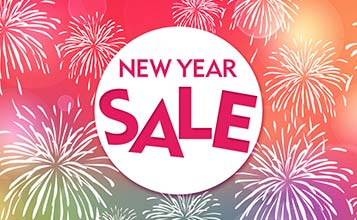 Tick off your New Year's travel resolutions with  Oaks Hotels & Resorts' early bird deals