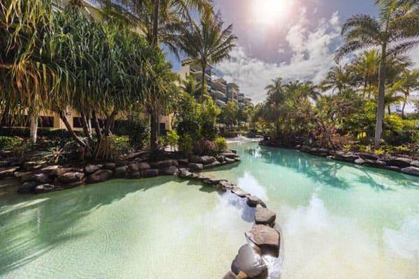 Oaks Hotels win Trip Advisor travel awards 2018