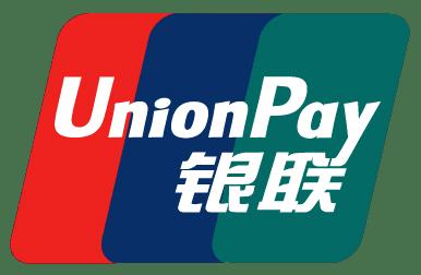UnionPay LOGO YINLIAN