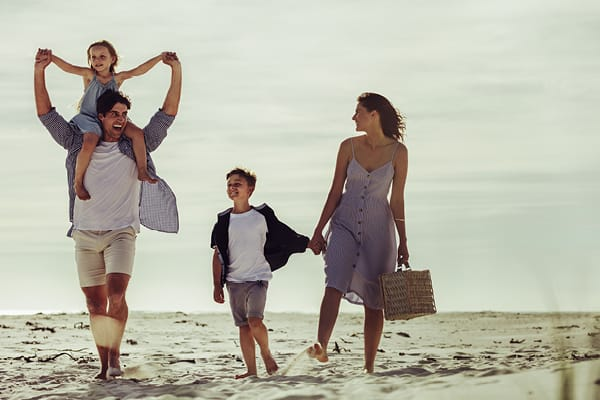 Plan and book ahead, secure that much needed holiday with Oaks Hotels, Resorts and Suite flexible cancellation.