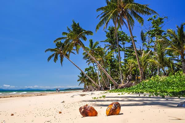 Beach Breaks Sale