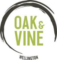 Oak and Vine Restaurant