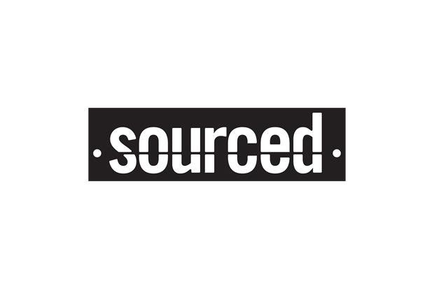 Sourced Coffee