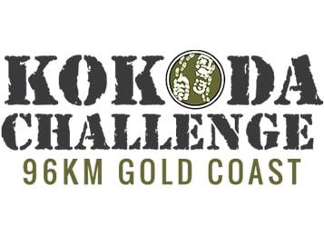 Kokoda Challenge 2018
