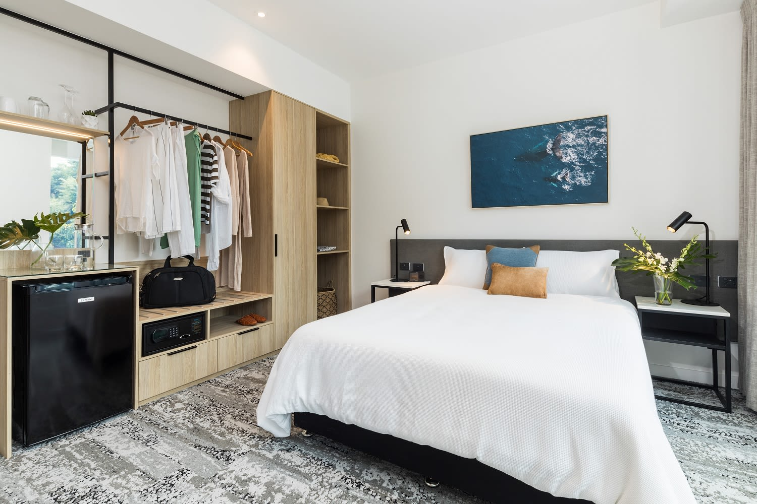Oaks to Debut in Cairns with New Hotel Set to Open in September 2020